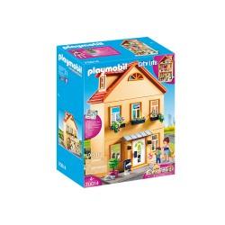 Playmobil 70014 Maison de...
