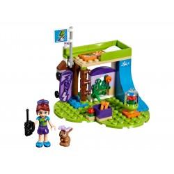 LEGO 41327 La chambre de Mia