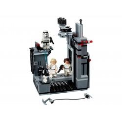 LEGO 75229 L'évasion de l'Étoile de la Mort™