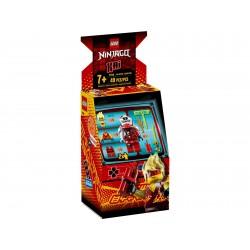 LEGO 71714 Avatar Kai -...