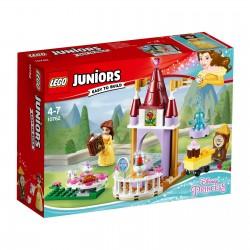 LEGO 10762 Le moment...
