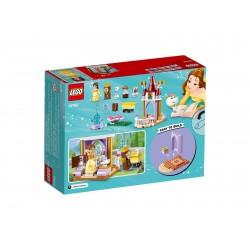 LEGO 10762 Le moment lecture de Belle