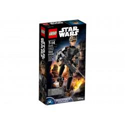 LEGO 75119 Sergente Jyn Erso™