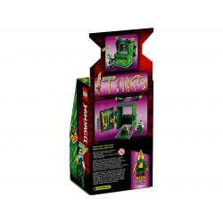 LEGO 71716 Avatar Lloyd - Capsule Arcade