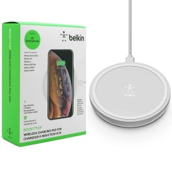 Belkin BOOST UP Chargeur...