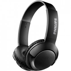 PHILIPS SHB3075WT Casque...
