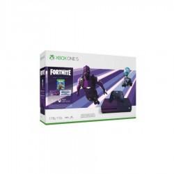 PACK Xbox One S FORTNITE +...