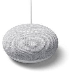 GOOGLE Nest Mini Galet...