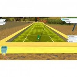 3D Minigolf Jeu PS4