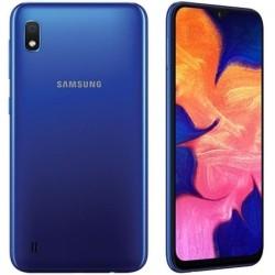 Samsung Galaxy A10 - 32 Go...