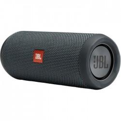 JBL Flip Essential Enceinte...