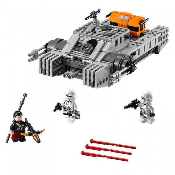 Lego 75152 Imperial Assault Hovertank™ Star Wars