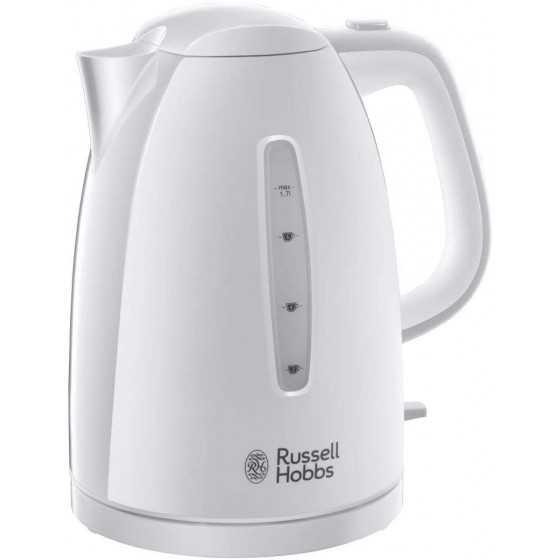 Russell Hobbs 21270-70 Bouilloire Electrique