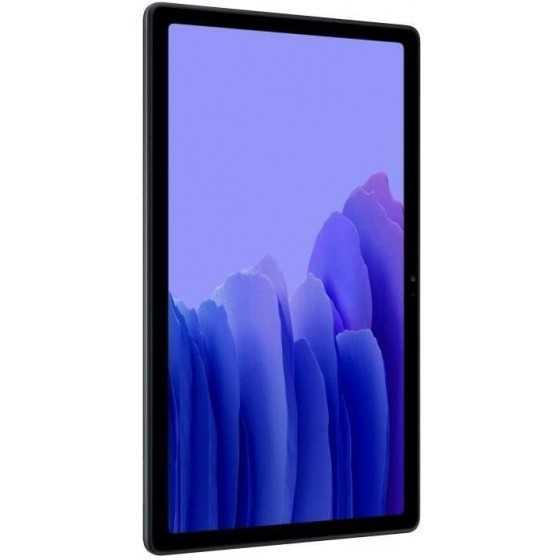 SAMSUNG Galaxy Tab A7 -...