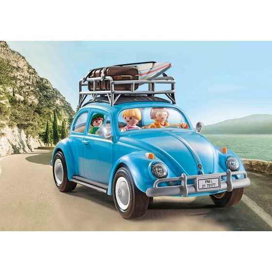 Playmobil 70177 Volkswagen Coccinelle