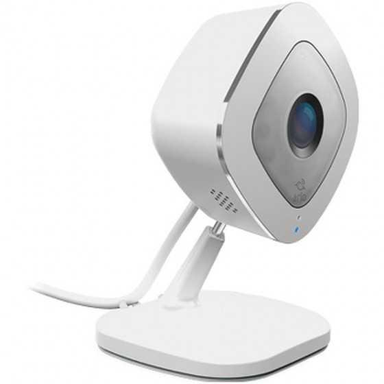 Arlo Q - VMC3040