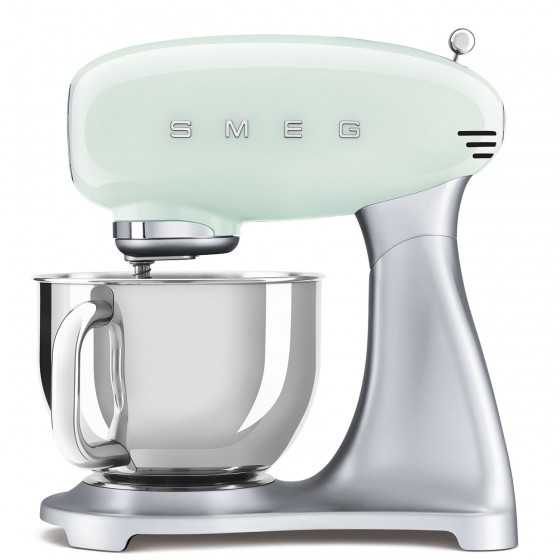 SMEG - Robot culinaire...