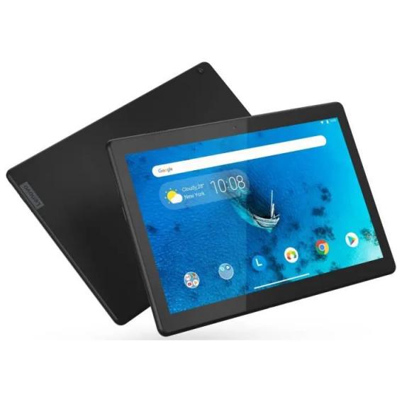 "Tablette tactile - LENOVO M10 - 10,1"" - RAM 2Go - Stockage 32Go - WiFi"