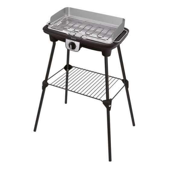 Barbecue électrique TEFAL...