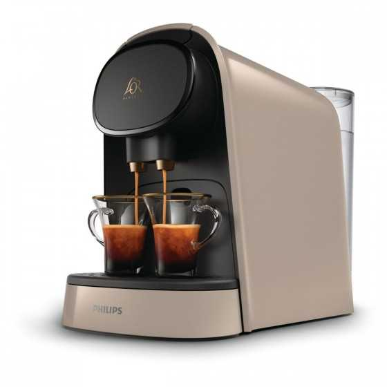 PHILIPS L'OR Barista...