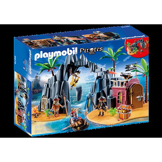 Playmobil 6679 Repaire...