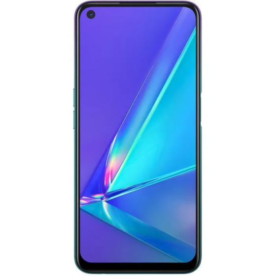 OPPO A72 128Go Violet