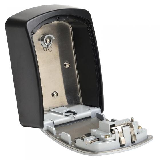 Coffre à clé sécurisé Masterlock Select Access à combinaison programmable