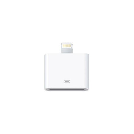Apple MD823ZM/A Adaptateur...