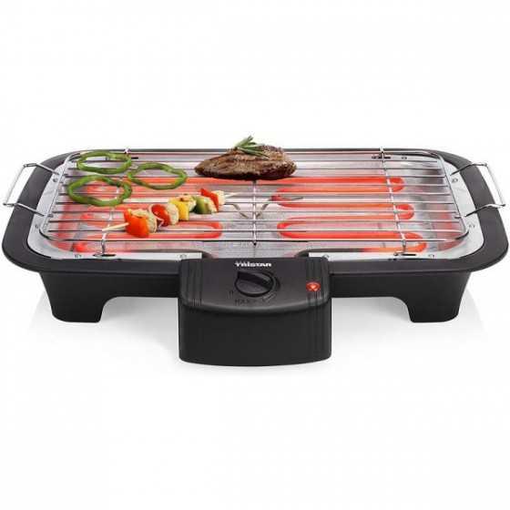 Tristar Barbecue électrique...