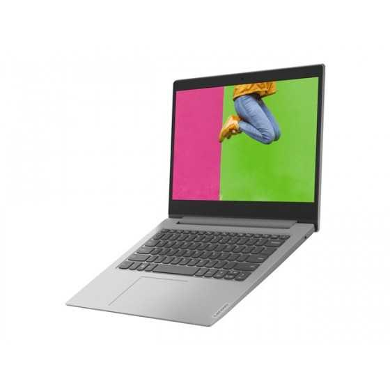 LENOVO Ideapad IP 1 14ADA05