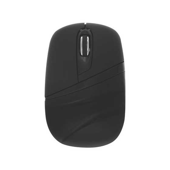 Mini souris POKET sans fil design T'NB