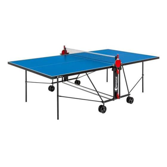 SPONETA Table Tennis de...