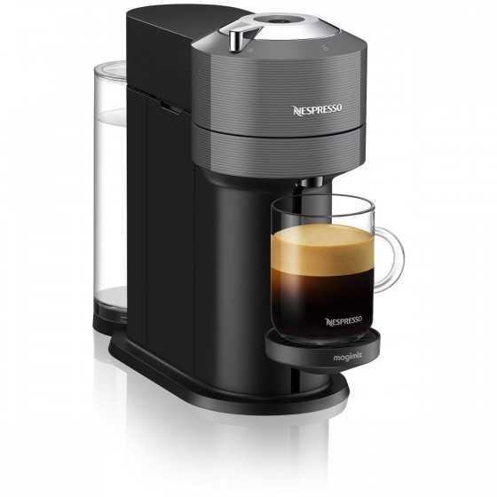 MAGIMIX Nespresso Vertuo...