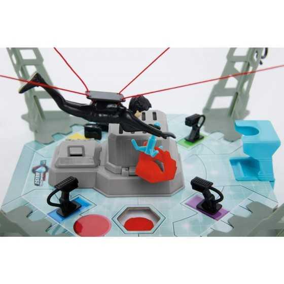 Les AS du Casse - Splash Toys