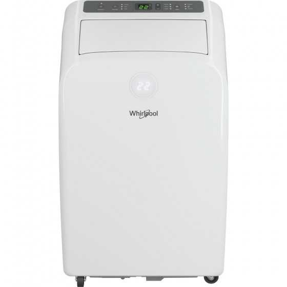 Climatiseur PACHW2900CO Whirlpool