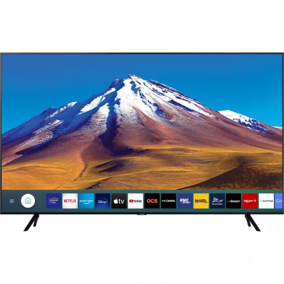 SAMSUNG UE65TU7025 TV LED...