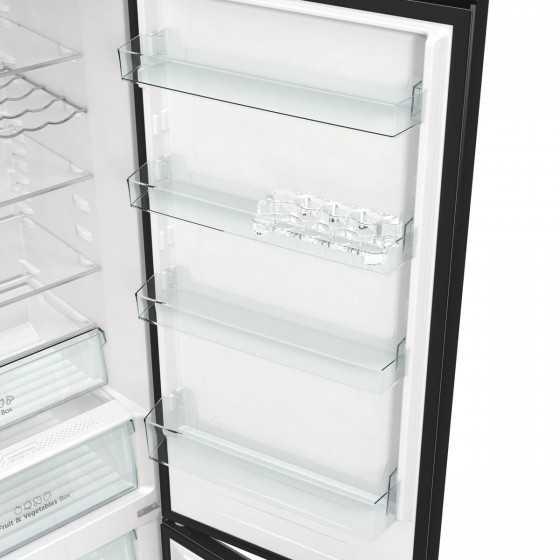 Réfrigérateur combiné RB434N4AF2 Hisense