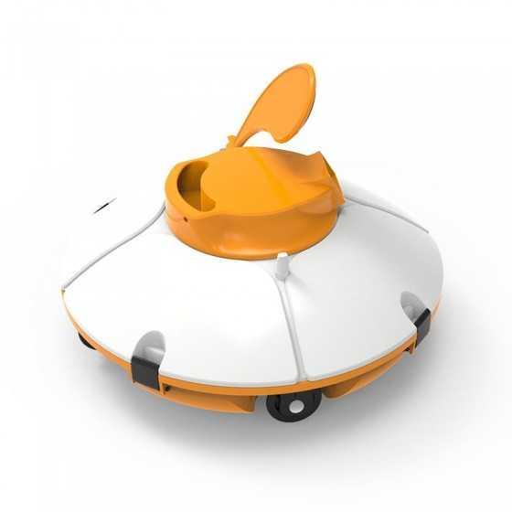 Robot de piscine sans fil Bestway Frisbee