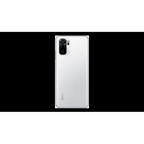 Smartphone Xiaomi Redmi Note 10 Blanc