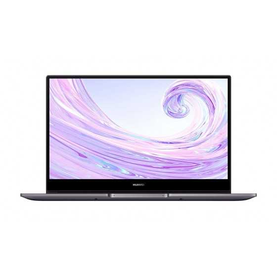 PC portable Huawei MateBook D 14 2020