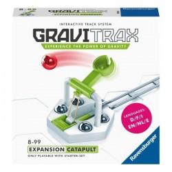 GraviTrax® Bloc d'Action...