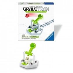 GraviTrax® Bloc d'Action Catapulte - Ravensburger