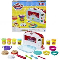 Play-Doh Le Four Magique