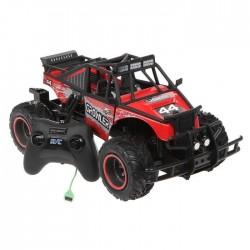 NEW BRIGHT - Camion tout terrain télécommandé Growler