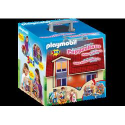 Playmobil 5167 Maison...