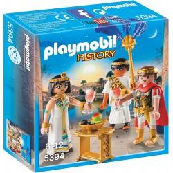 Playmobil 5394 César et...