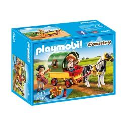 Playmobil 6948 Enfants avec...