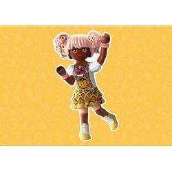 Playmobil 70388 Edwina - Candy World